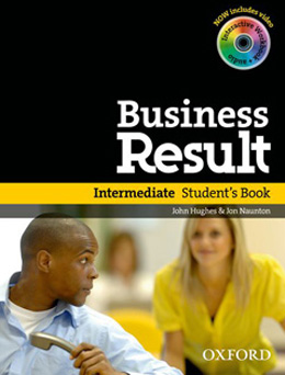 Business English Students Book