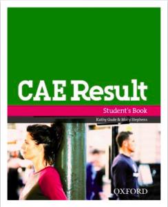 CAE-Result