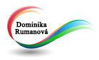logo-dominika