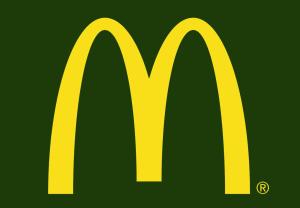 McDonalds, Martin