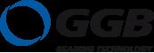 GGB Slovakia