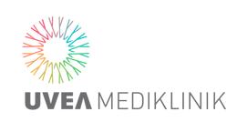 UVEA Mediklinik