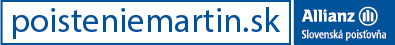 ASP-logo-native