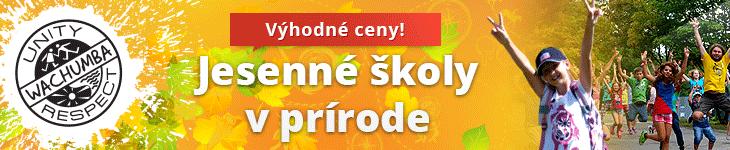 jesenne_skoly_v_prirode