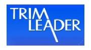 trim leader