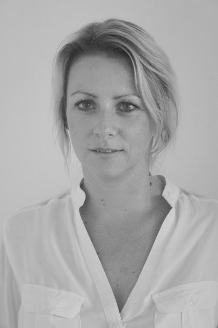 Eva Ruttkayová